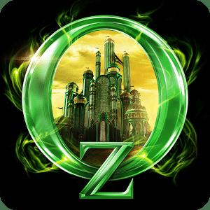 OZ Broken Kingdom, que nos encontramos tras su presentación con el iPhone 7
