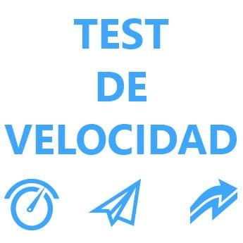 Mejores aplicaciones para hacer test de velocidad