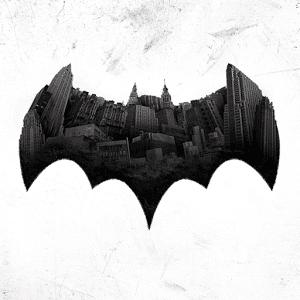 La historia de Batman llega de la mano de Telltale a Play Store