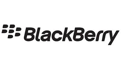 BlackBerry DTEK60, el nuevo dispositivo Android de BlackBerry