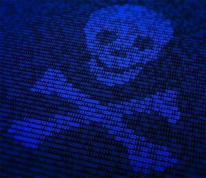 Play Store aloja más de 400 aplicaciones maliciosas