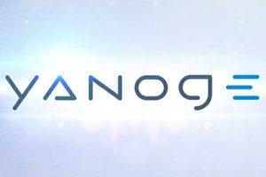 cyanogen modular os