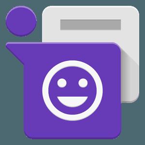 Gestionar los chats en notificaciones burbuja con Flychat