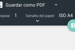 guardar pagina como pdf