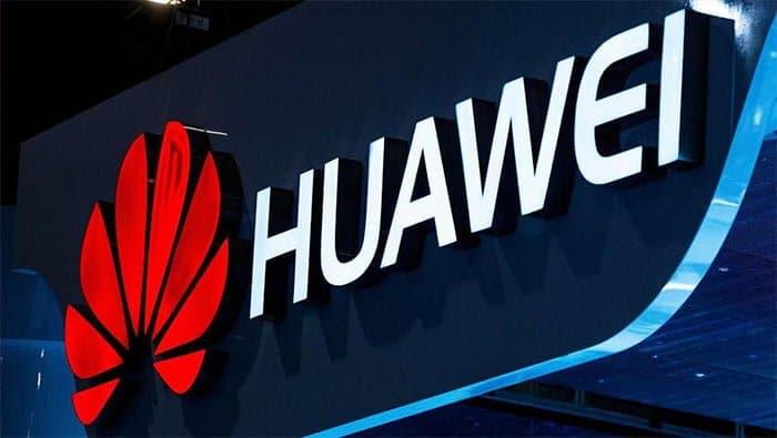 Huawei lanza su nuevo procesador Kirin 960