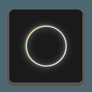 Polarr, el editor de fotografías más completo de Play Store