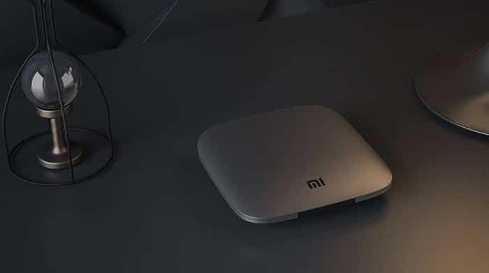 Lanzamiento de nuevos centros multimedia Xiaomi Mi Box 3S y 3C