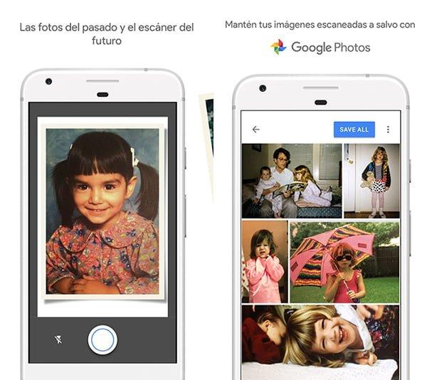 descargar google photoscan