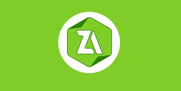 Cómo comprimir y descomprimir archivos ZIP en Android de forma fácil