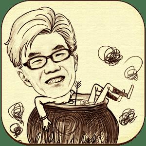 Cómo hacer una caricatura a partir de una foto en Android