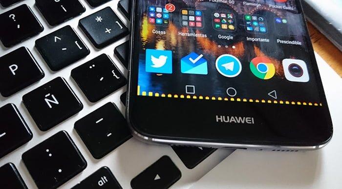 Un malware distribuido mediante Adsense infecta más de 300.000 dispositivos Android