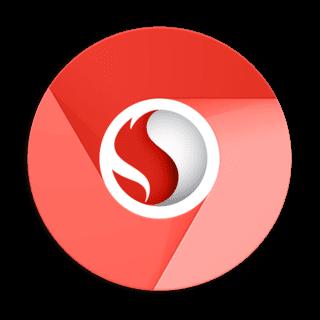 Versión de Chrome optimizada para procesadores Snapdragon