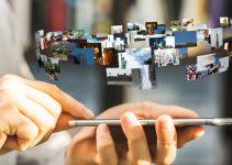 trafico datos móviles