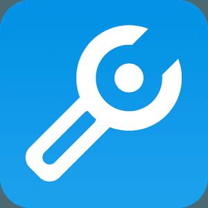 Actualización de All-In-One Toolbox disponible en Play Store