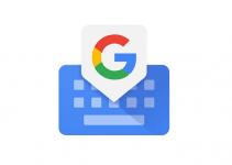 gboard teclado google