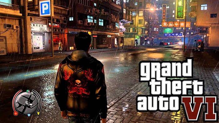 Todo lo que sabemos de GTA 6 y su lanzamiento