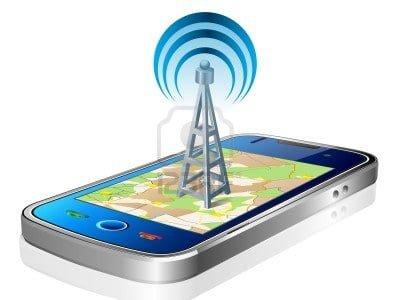 Cómo activar el GPS en tu móvil Android