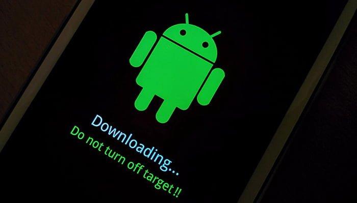 Qué es un bootloop en Android y como solucionarlo