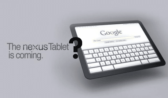 Nexus-Tablet-4