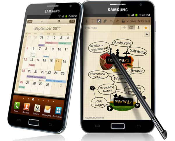 Samsung-Galaxy-Note-0221