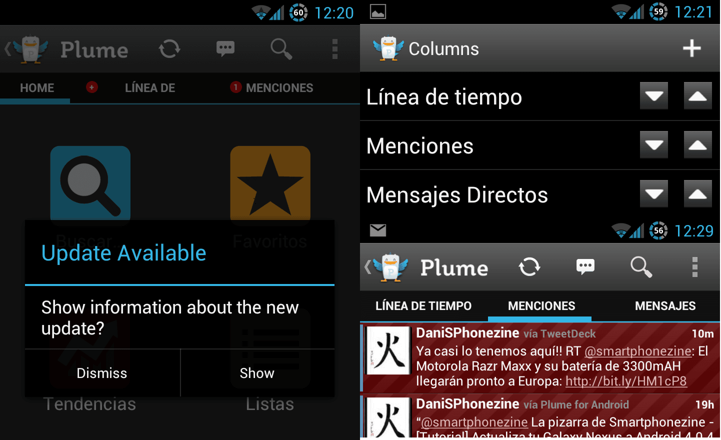 Screenshot 2012-04-03-12-20-08