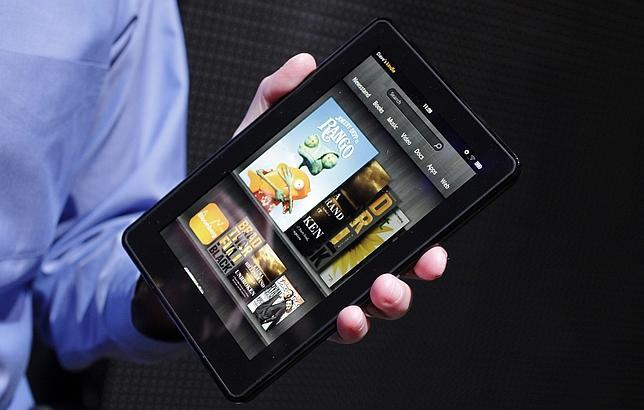 amazon tablet_2--644x410