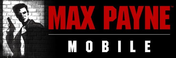 maxpaynemobile 600x200