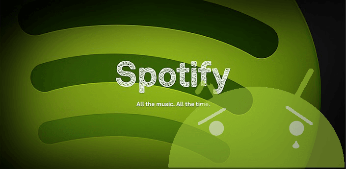 spotifyandroid