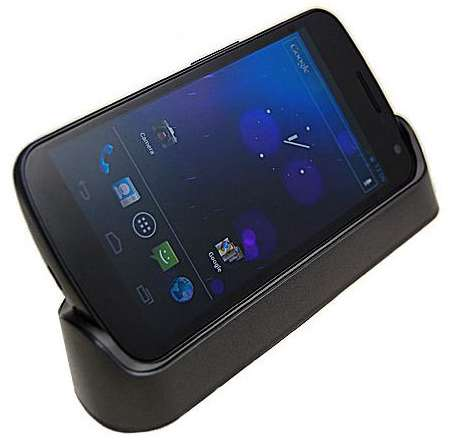 samsung-galaxy-nexus-desktop-dock-sam-dkgnx-d9