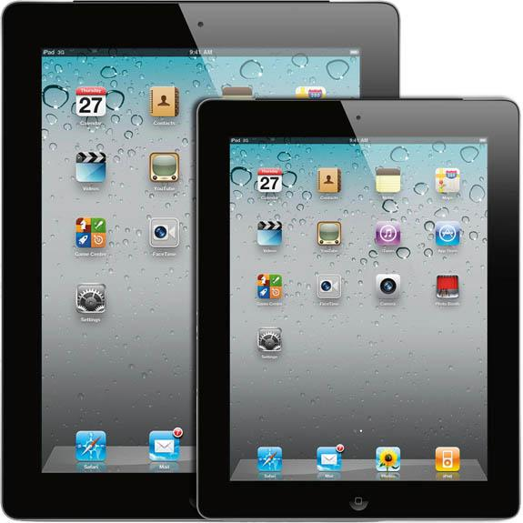 ipad-mini-rumors1