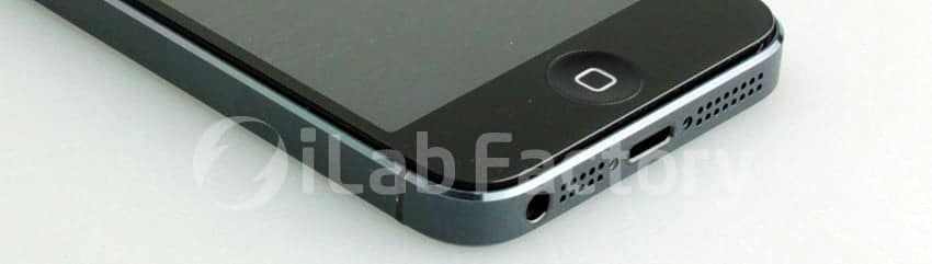 iphone-5-conector