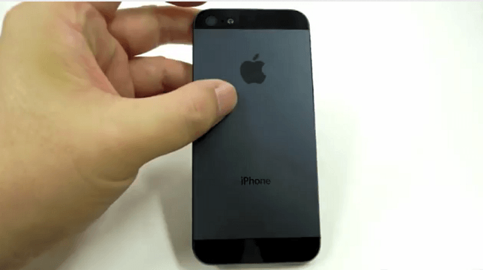 video-iphone5