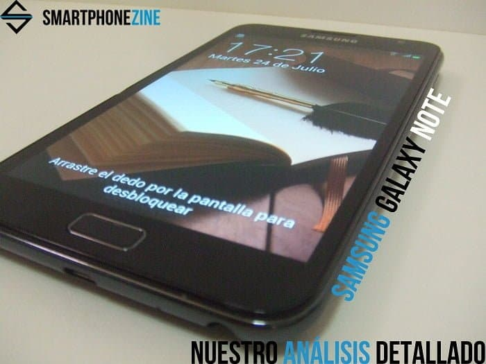 Analisis-samsung-galaxy-note-portada