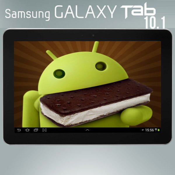 Galaxy-tab-ota-ics