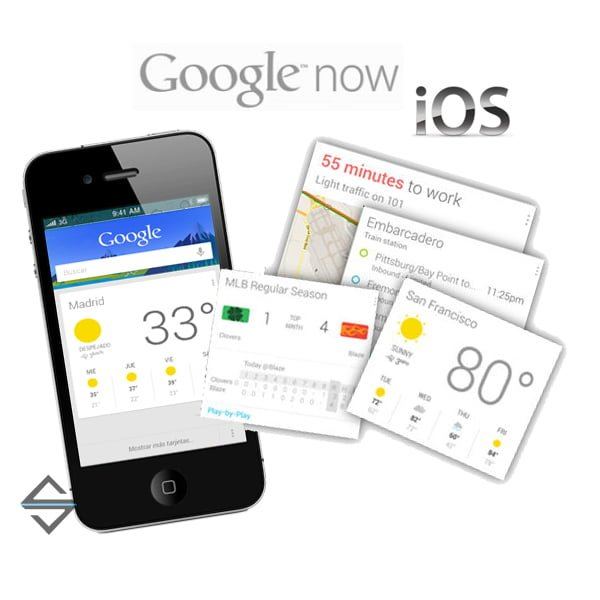 Google-now-iphone