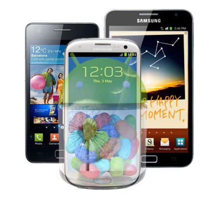 Samsung-Galaxy-Jelly-Bean