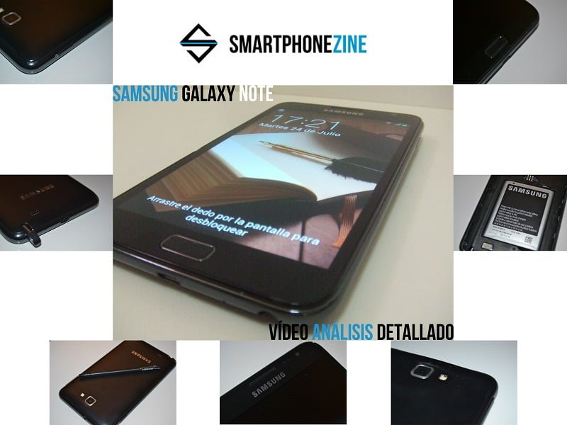 Video-Analisis-samsung-galaxy-note