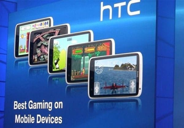 htc-sony-playstation