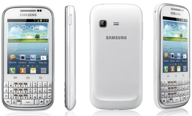 samsung-galaxy-chat-