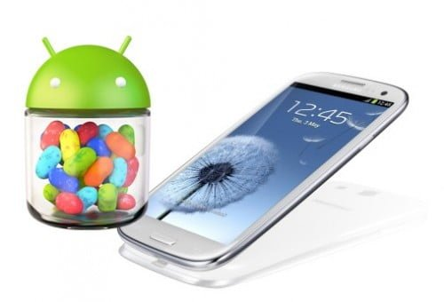 samsung-galaxy-s3-android-4-1-jelly-bean-update-q4-500x340