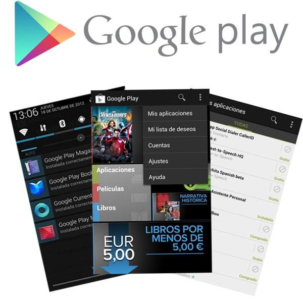 Actualizacion-google-play-store