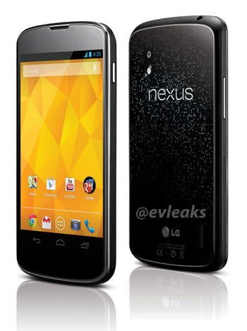 Google-Nexus4-final
