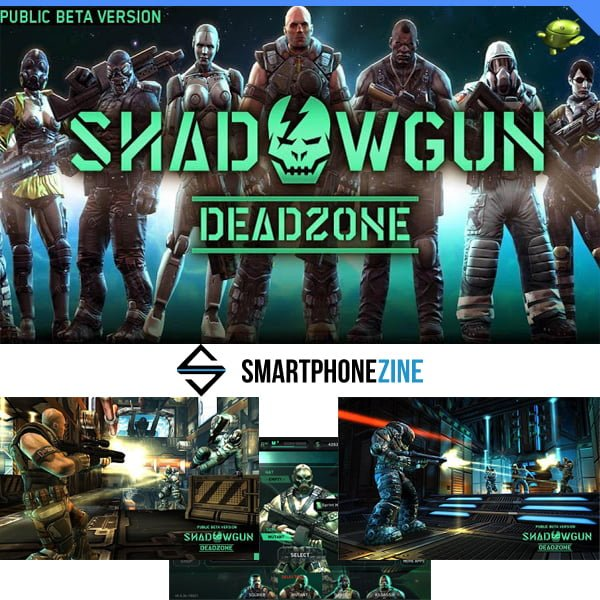 Shadowgan-deadzone-android