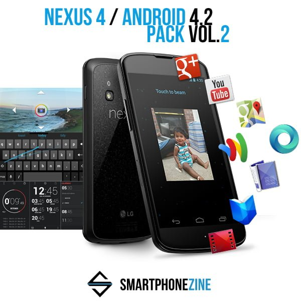 nexus4-pack-vol2
