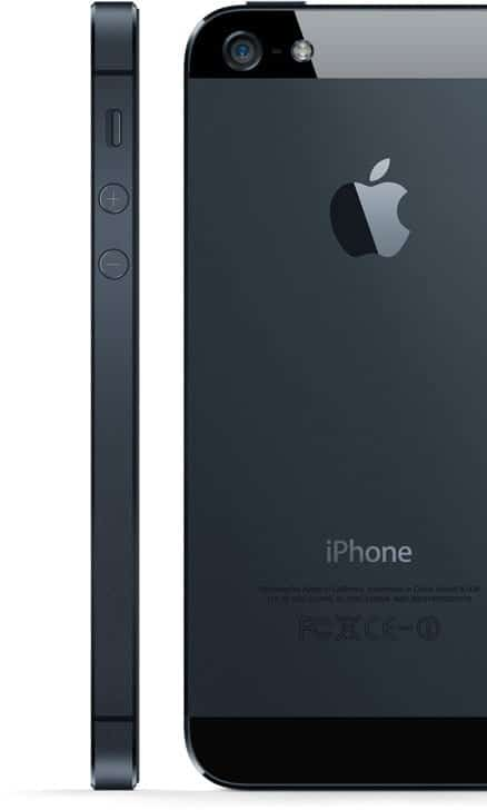 iphone-5-apple 11