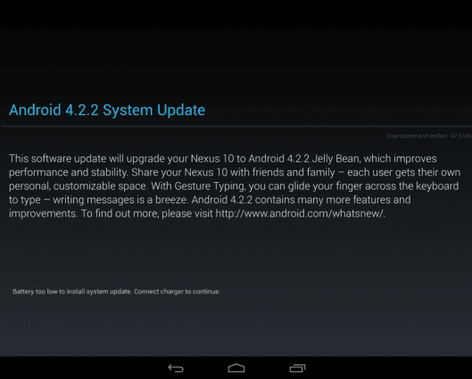 Android-4.2.2-update