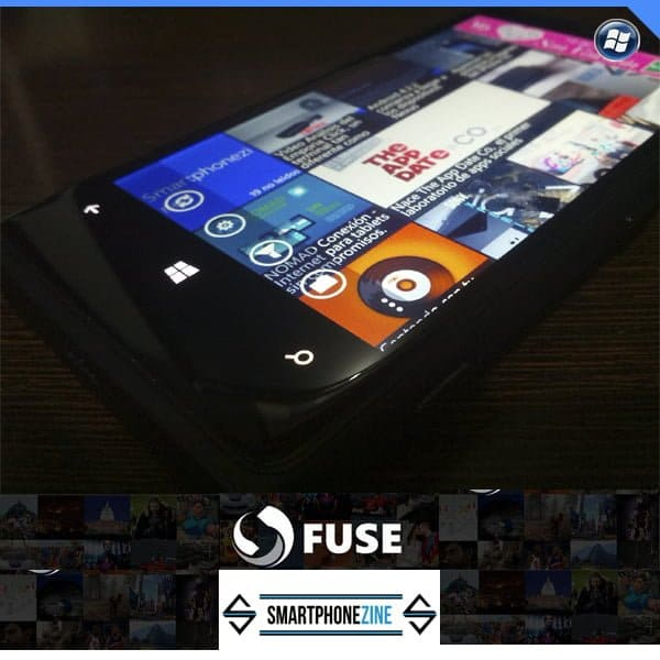 Fuse-Windows-Phone