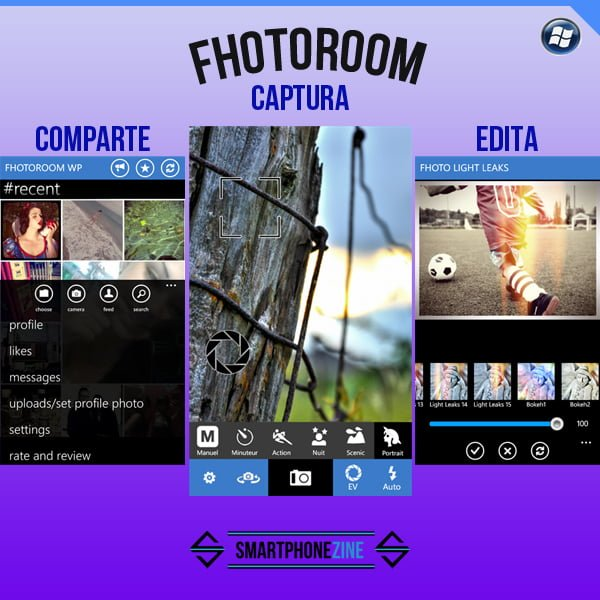 fhotoroom-windowsphone