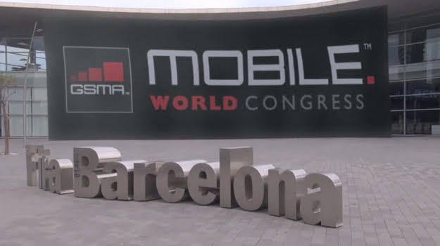 Mobile-World-Congress-2013-Banner