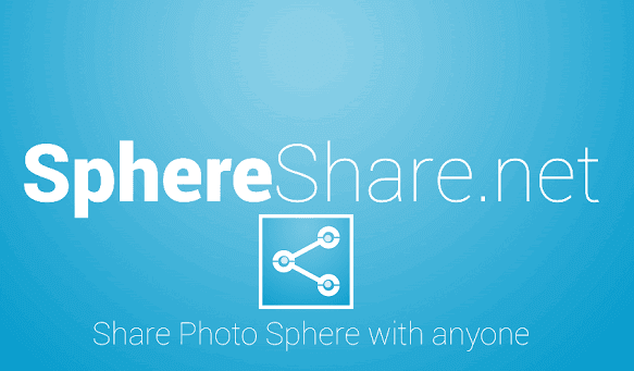 Sphere-share